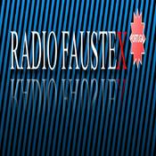 RADIO FAUSTEX