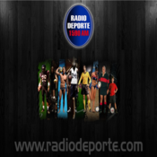 Radio Deporte AM 1590