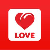 Love Radio Moskau - Alternative