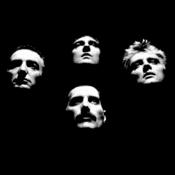 Radio Caprice - Classic Rock/Rock