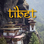 CALM RADIO - Tibet