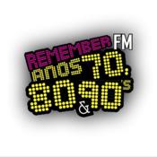 Rádio Remember FM