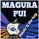 magura_pui
