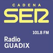 Cadena SER Radio Guadix 101.8 FM