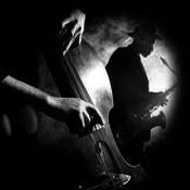 Radio Caprice - Jazz
