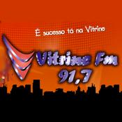 Rádio Vitrine 91.7 FM