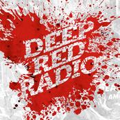 Deep Red Radio