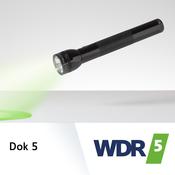 WDR 5 Dok 5 - Das Feature