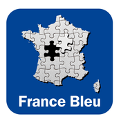 France Bleu Creuse - Atout Creuse
