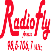 RadioFly Arezzo