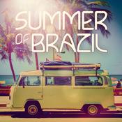 Summer of Brazil