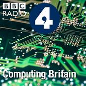 Computing Britain