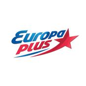 Europa Plus ru
