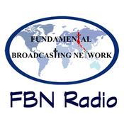 WOTJ - Family Christian Radio 90.7 FM