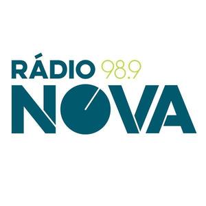 Radio Niva