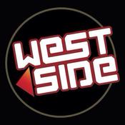 Westside 89.6FM