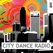 City Dance Radio