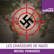 Les Chasseurs de nazis