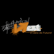Rádio Next