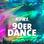 RPR1.90er Dance