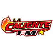 La Caliente Reynosa 93.1 FM