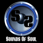 Sounds of Soul