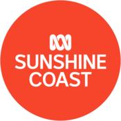 ABC Sunshine Coast