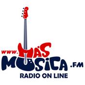 masmusica.fm