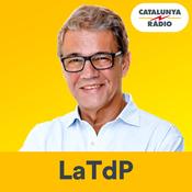 La transmissió d\'en Puyal - LaTdP