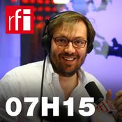 RFI - 07h15