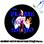 Flame Gospel Radio