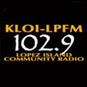 KLOI-LP - 102.9 FM