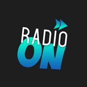 RadioON