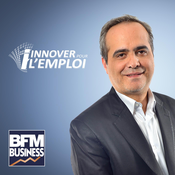 BFM - Innover pour l'emploi