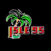 WJKC - Isle 95.1 FM
