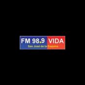 FM Vida San José