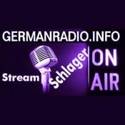 Germanradio.info/Schlager