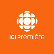 ICI Radio-Canada Première - Estrie