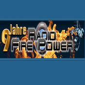 Radio Fire Power