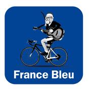 France Bleu Hérault - Les sorties immanquables du week-end