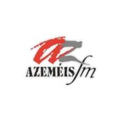 Azeméis FM