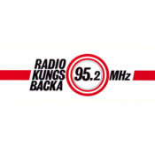 Radio Kungsbacka 95.2 FM
