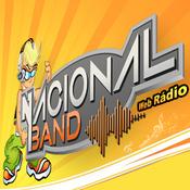 Nacional Band