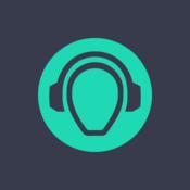 scifi-radio
