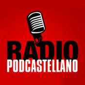 Radio Podcastellano