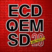 En Caso de que el Mundo Se Desintegre - ECDQEMSD
