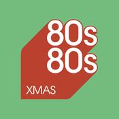 80s80s christmas