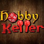 HobbyKeller