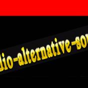 Radio-Alternative-Sounds