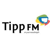 Tipp FM